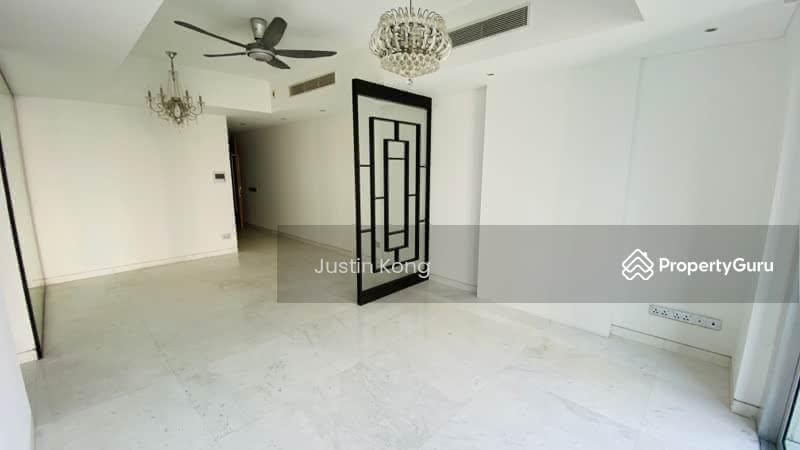 St. Regis Residences Singapore #129430769