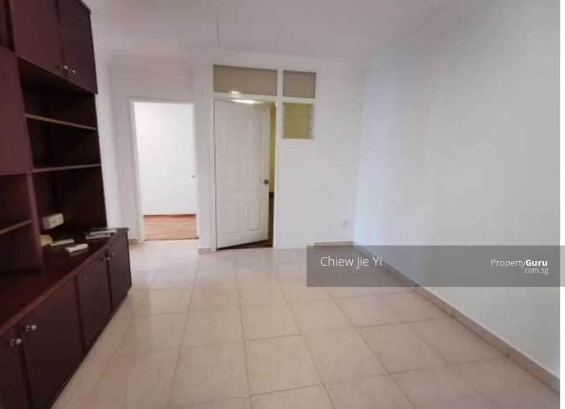 336 River Valley #129162435