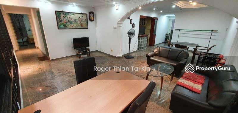 293 Bishan Street 22 #129162723