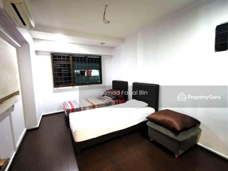 335 Sembawang Close #129163651