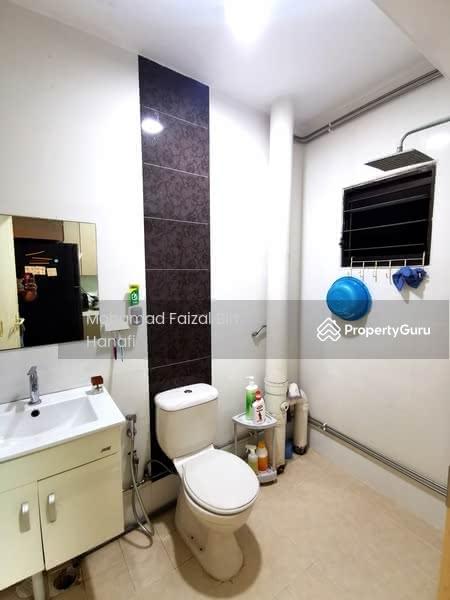 335 Sembawang Close #129163653