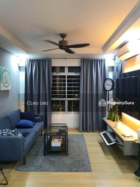 525C Pasir Ris Street 51 #129164043