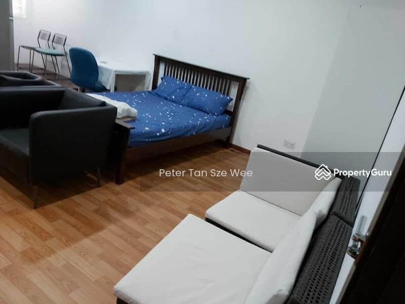 Wilkie Road Studio For Rent #129179733