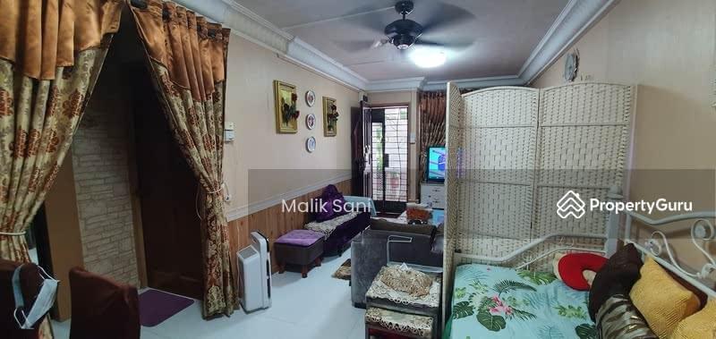 308 Bukit Batok Street 31 #129171327