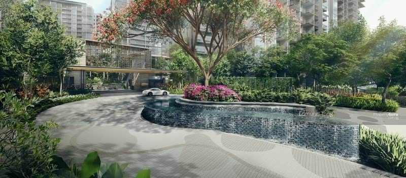 The Florence Residences #129171469