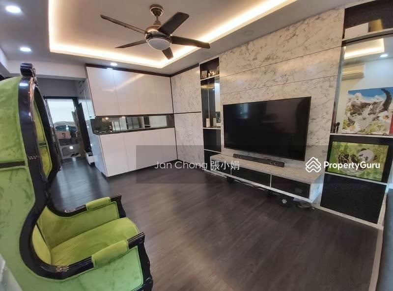 812A Choa Chu Kang Avenue 7 #129171581
