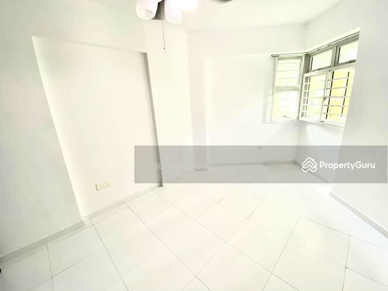 393 Bukit Batok West Avenue 5 #129172631