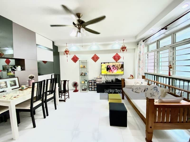 393 Bukit Batok West Avenue 5 #129172649