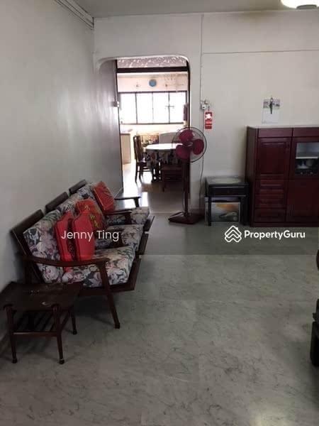 411 Jurong West Street 42 #129174345