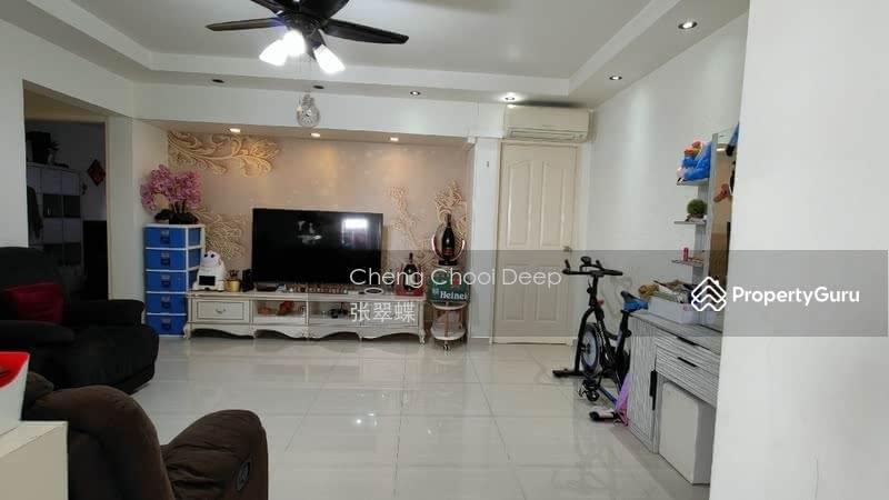 637 Veerasamy Road #129175841