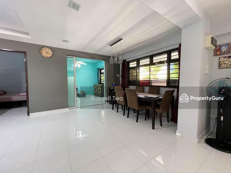 500 Serangoon North Avenue 4 #129175981