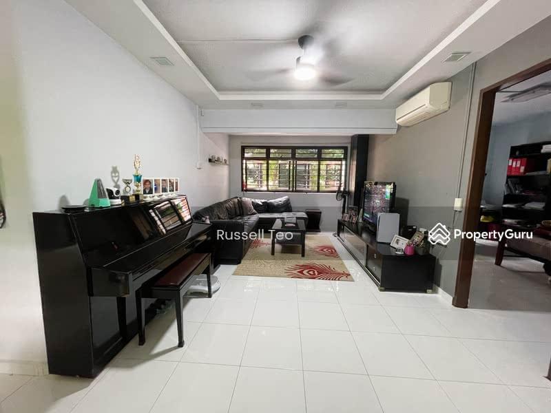 500 Serangoon North Avenue 4 #129176001