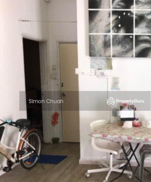Big Room Near Beauty World MRT #129178387