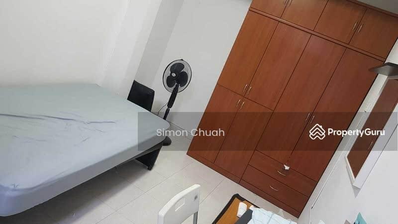 Big Room Near Beauty World MRT #129178429
