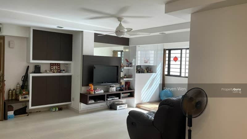 679A Jurong West Central 1 #129196013