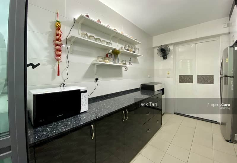 697A Jurong West Central 3 #129186263