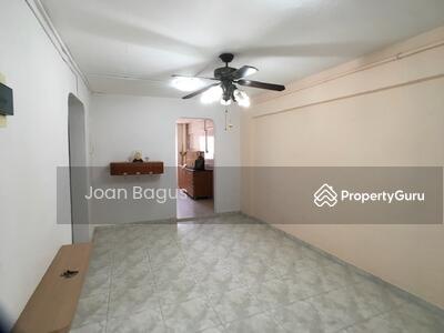 For Sale - 306 Bukit Batok Street 31