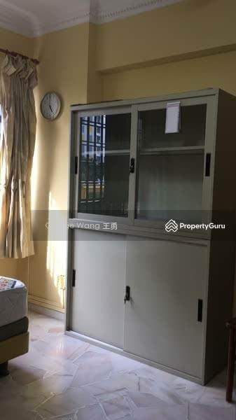 640 Choa Chu Kang Street 64 #129190603