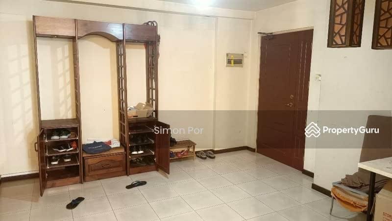 676A Jurong West Street 64 #129193087