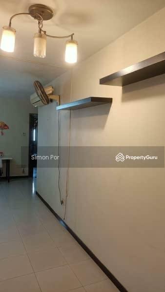 676A Jurong West Street 64 #129193091