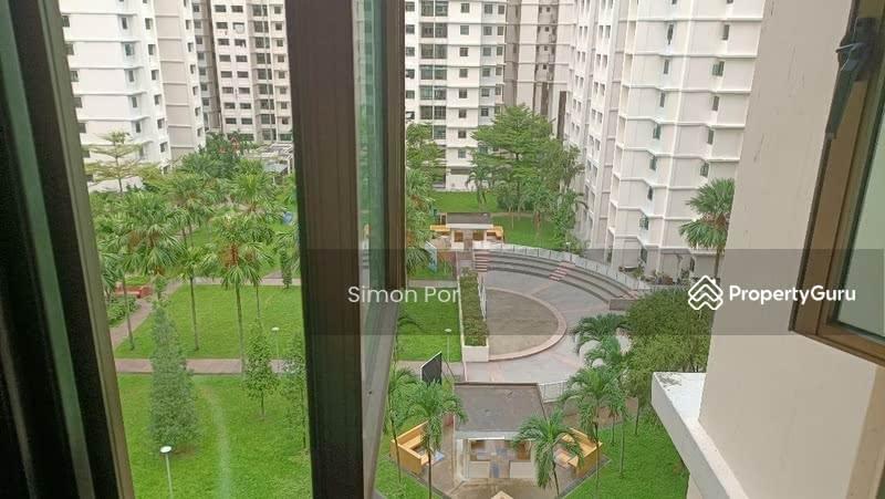 676A Jurong West Street 64 #129193093