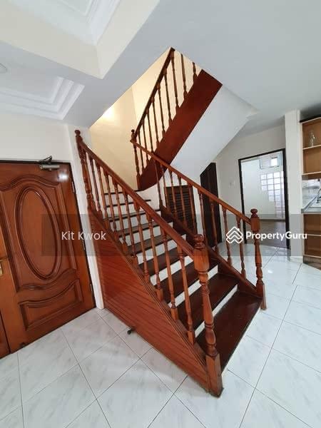 Braddell Heights Estate #129194977