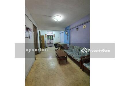For Sale - 42 Telok Blangah Rise