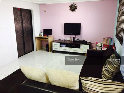 For Sale - 231 Serangoon Avenue 3