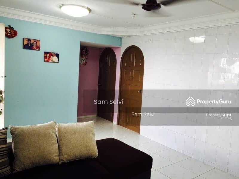 231 Serangoon Avenue 3 #129195669