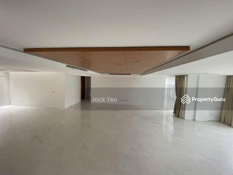 Hills Apartment #130558965