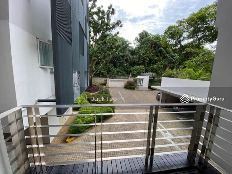Hills Apartment #130559037