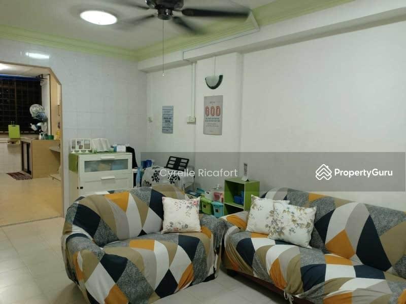 106 Serangoon North Avenue 1 #129195909