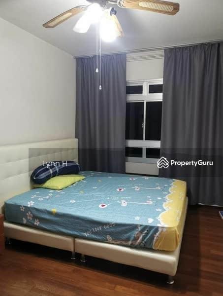 203 Pasir Ris Street 21 #129196255
