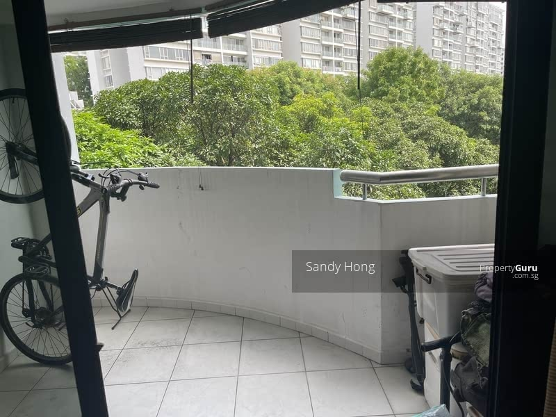 689 Jurong West Central 1 #129197265