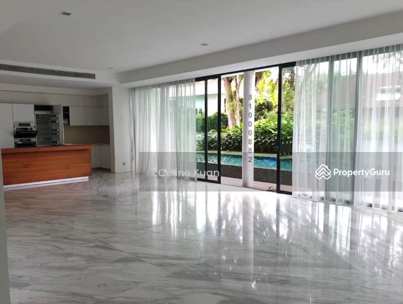 Oei Tiong Ham Park Residences #129199811