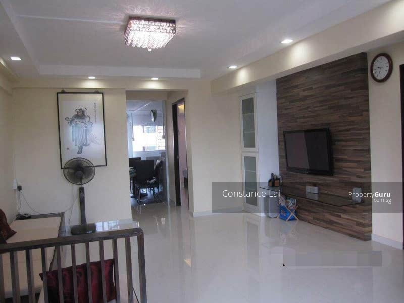 536 Ang Mo Kio Avenue 10 #129200505