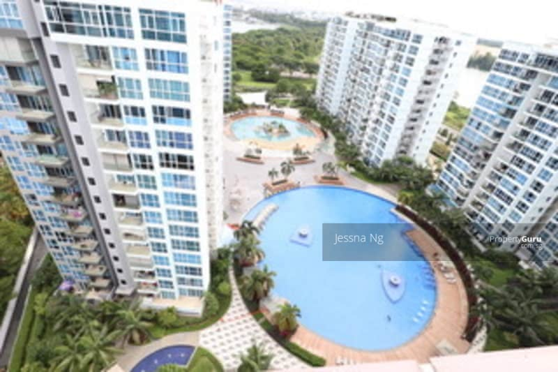 Waterview #129206451