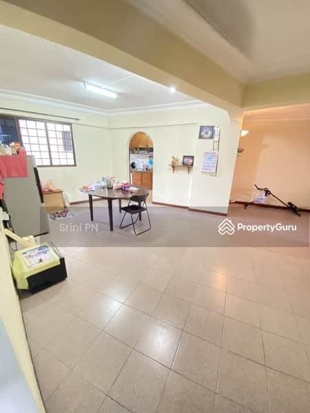 320 Hougang Avenue 5 #129206929