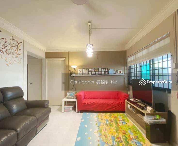 409 Sembawang Drive #129211573