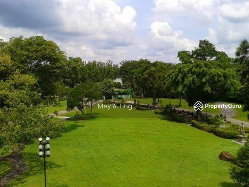 340 Jurong East Avenue 1 #129212605