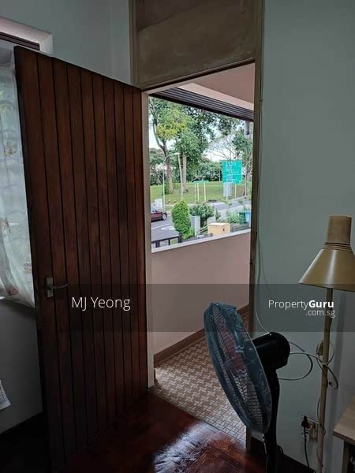 Munshi Abdullah Ave #129213195