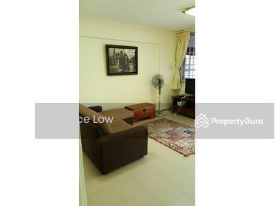 For Rent - 242 Serangoon Avenue 3