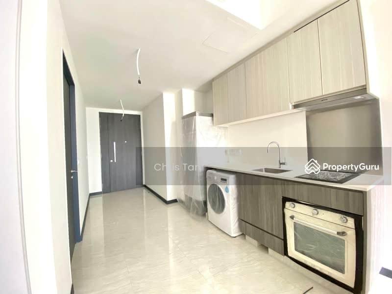 Gem Residences #129642359