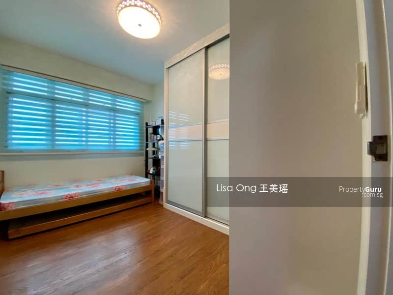 697A Jurong West Central 3 #129216687