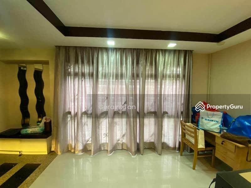 700C Ang Mo Kio Avenue 6 #129217871