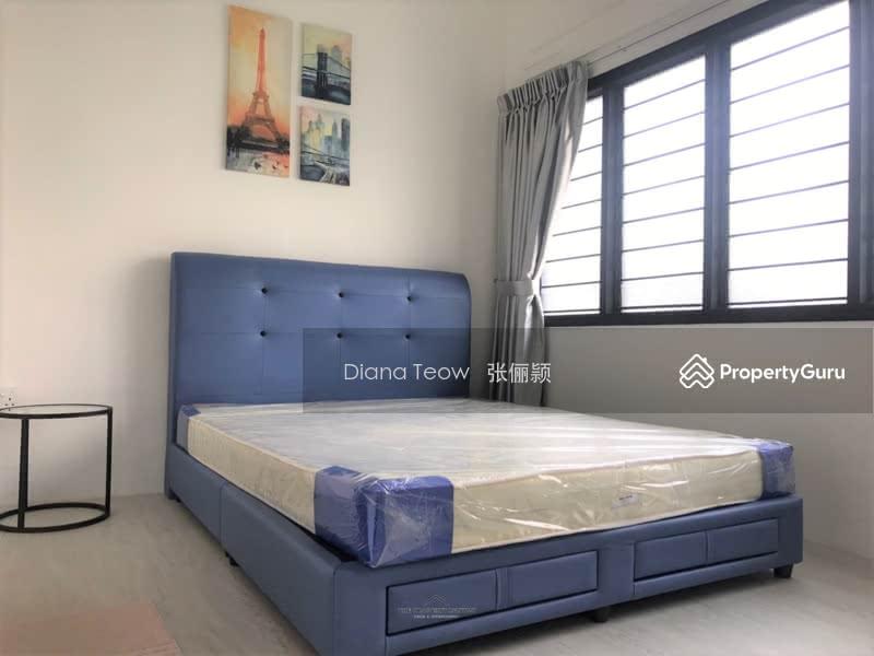 Sing Avenue Studio for Rental #129222783