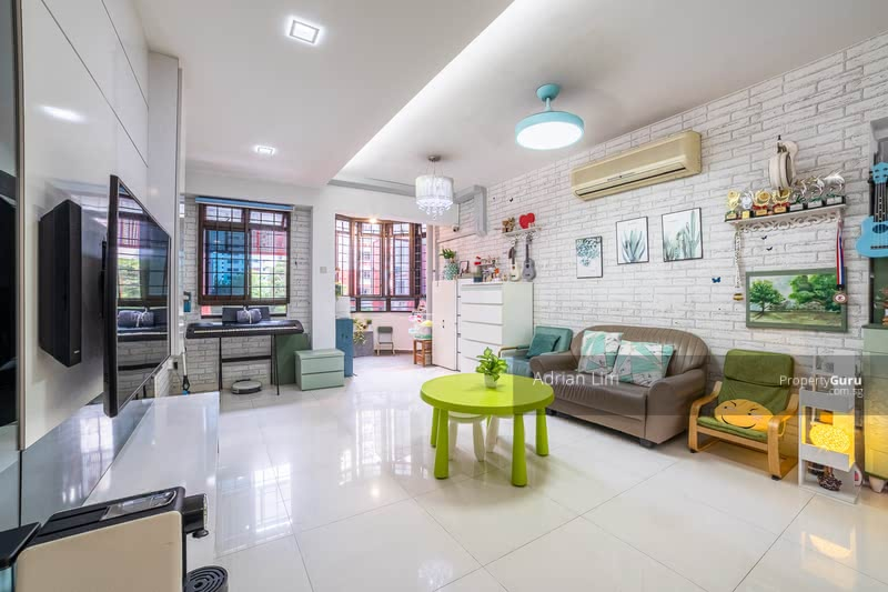 696 Jurong West Central 1 #129224915