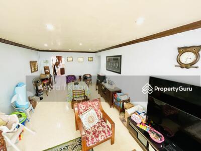 For Sale - 416 Bukit Batok West Avenue 4