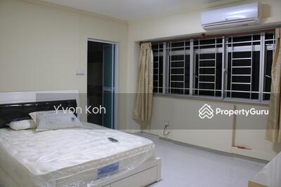 For Sale - 634 Pasir Ris Drive 1