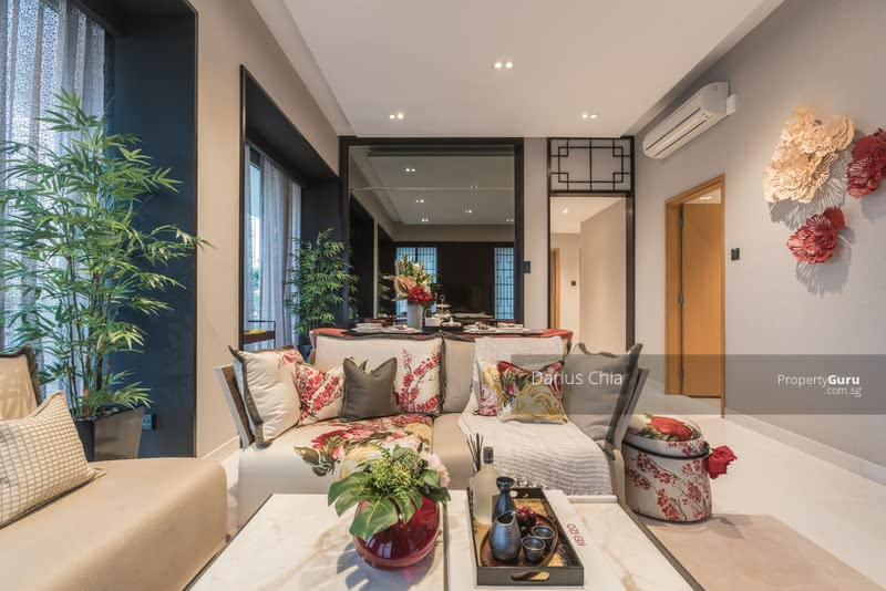 *From 21XXPSF in Orchard! WOW!* See to believe! #129227825